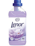 Lenor Moonlight Harmony 1.1lt - 44w
