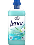 Lenor Fresh Meadow 1.1lt - 44w
