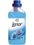 Lenor Ultra Spring 550ml - 22w