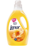 Lenor Summer Breeze Fabric Conditioner 2.905lt - 116w