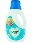 Fairy Non-bio Ultra Liquid 1.2l