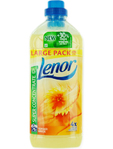 Lenor Ultra Summer 1.9lt