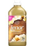 Lenor Gold Orchis 1.8lt - 72w