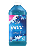 Lenor Ocean Escape 1.8lt - 72w
