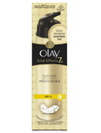 Olay Total Effects Featherweight Moisturiser Spf 15 50ml