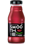 Cappy Smoothie Berries 200ml