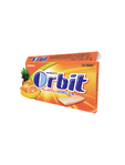 Orbit Complete Tropical