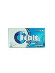 Orbit Peppermint X14