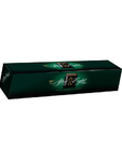 Nestle After Eight Classic For You Only 41.5g