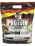 German Forge Protein Professional Cookies & Cream 2.35kg