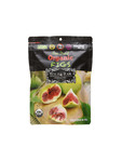 Wild & Raw Organic Turkish Figs 170g