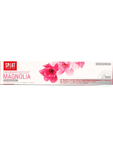 Splat Magnolia Toothpaste 75ml