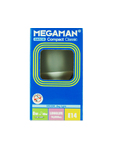 Megaman Compact 8w E14 Day Light