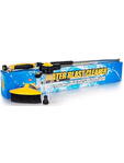 Water Blast Cleaner High Pressure Water Pistol