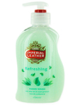 Cussons Imperial Leather Refreshing Hand Wash 300ml