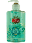 Imperial Leather Rock Pool Hand Wash 300ml