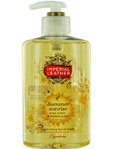 Imperial Leather Summer Sunrise Hand Wash 300ml
