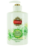 Imperial Leather Spring Meadow Hand Wash 300ml