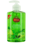 Imperial Leather Handwash Cucumber & Aloe Vera 300ml