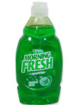 Cussons Morning Fresh Original 450ml