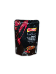 Amoy Stir Fry Sauce Sweet Thai Chilli 120g