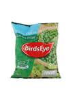 Birds Eye Garden Peas 400g