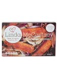 Linda Mc Cartney's Vegetarian Sausages 300g