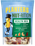 Planter's Nut- Rition Heatlh Mix 155g
