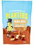 Planters Trail Mix Chocolate 160g