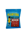 Planters Nut-rition Protein Mix 60g