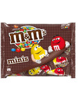 M&m's Chocolate Minis 220g