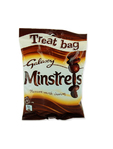 Galaxy Minstrels Bag 88g