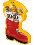 M&m's & Friends Boot 182g