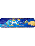 Mc Vities Rich Tea Classic 300g