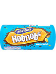 Mc Vities Hob Nobs Milk Choc 413g