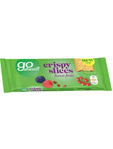 Go Ahead! Crispy Slices Forest Fruits X6