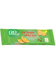 Go Ahead Crispy Slices Orange 261g