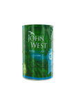 John West Tuna Chunks In Brine 4x160g