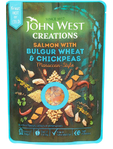 John West Creations Moroccan Style 180g