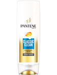 Pantene Conditioner Classic Care 400ml