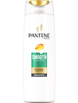 Pantene Conditioner Smooth 400ml