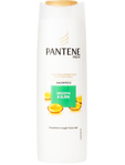 Pantene Shampoo Smooth 400ml