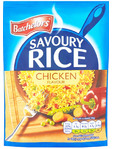 Batchelors Chicken Savoury Rice