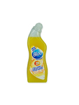 Bloo Fresh Daisy Toilet Cleaner 750ml