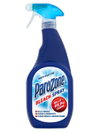 Parozone Bleach Spray 750ml