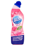 Bloo Toilet Liquid Sweet Tulip Cleaner 750ml