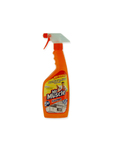 Mr.muscle Kitchen Cleaner 500ml