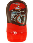 Kiwi Express Cream Beown 50ml