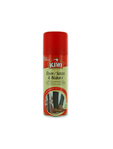 Kiwi Suede Cleaner Spray 200ml