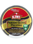 Kiwi Parade Gloss Prestige Tin Dark Ran 50ml